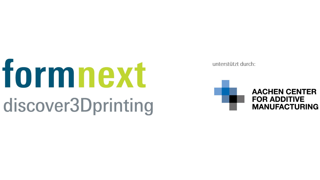 discover3dprinting16-9