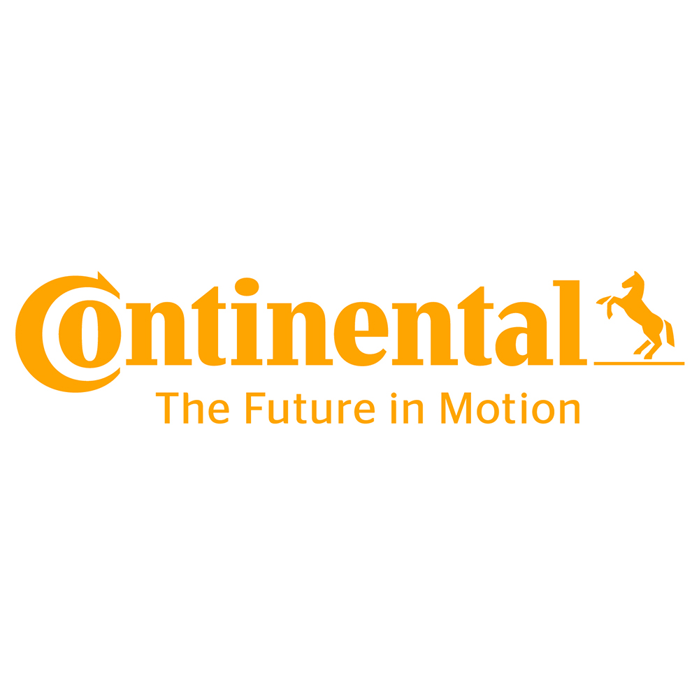 Logo Continental Aftermarket GmbH
