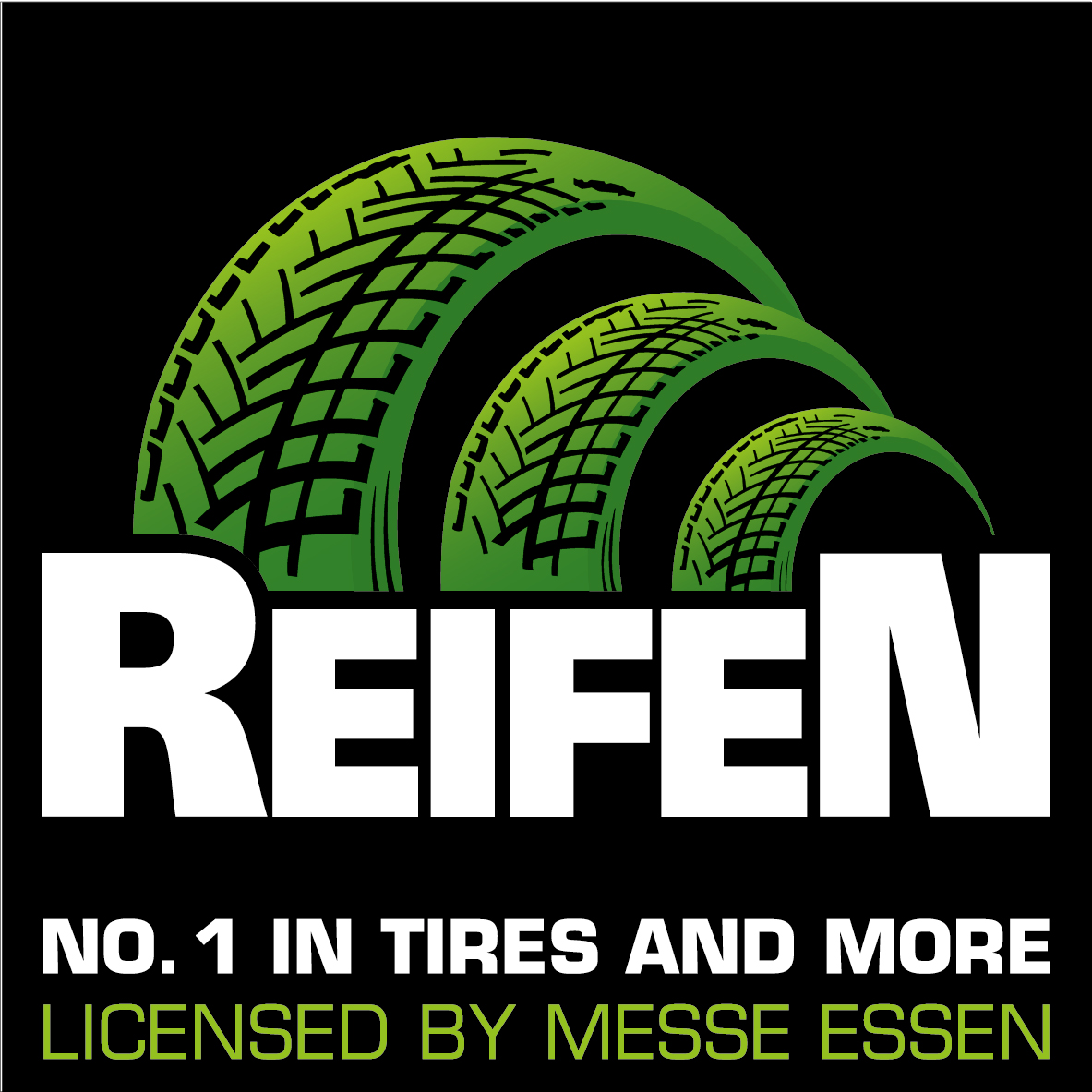 ME_ReifenTires_logo_4C_licensed_by_Montage