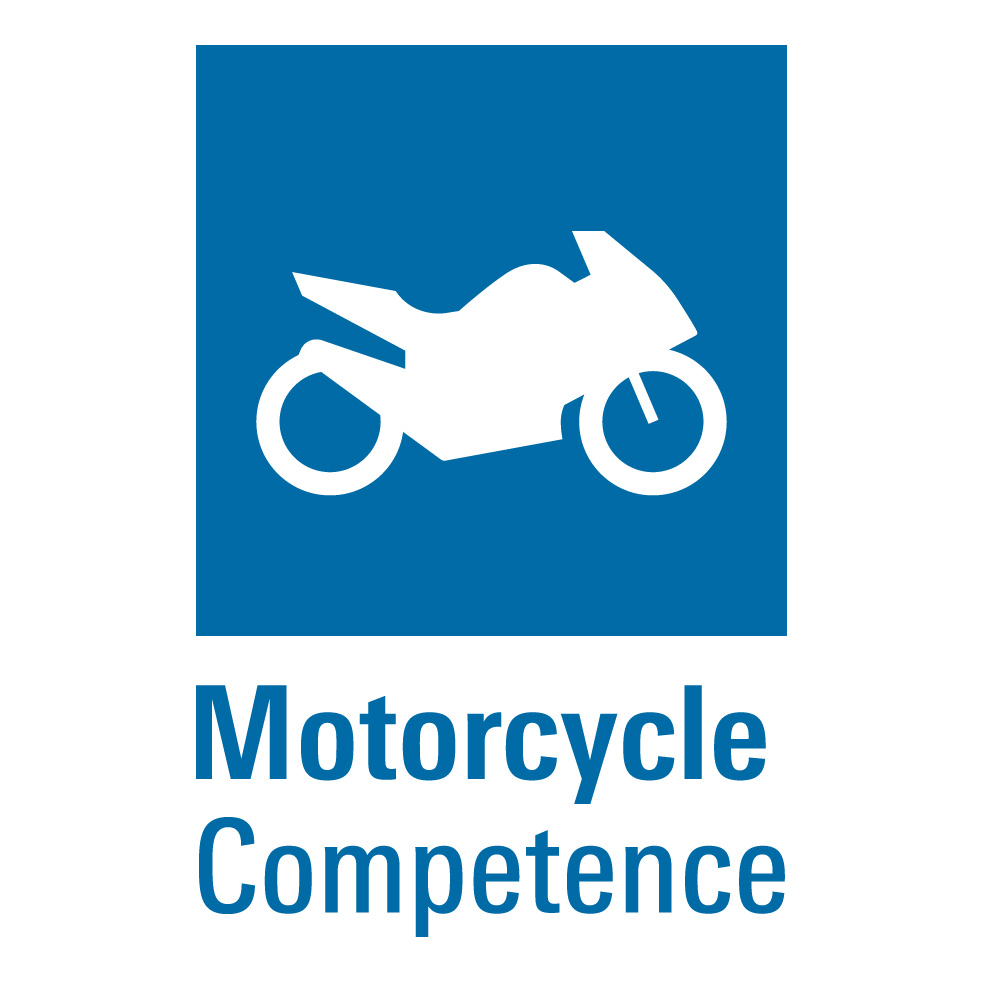 Motorcycle Compentence