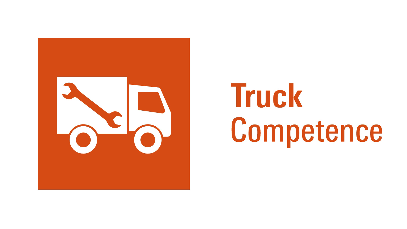 Truck Competence Special Interest