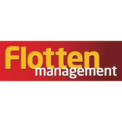 Flottenmanagement Logo