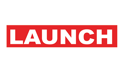Logo Launch