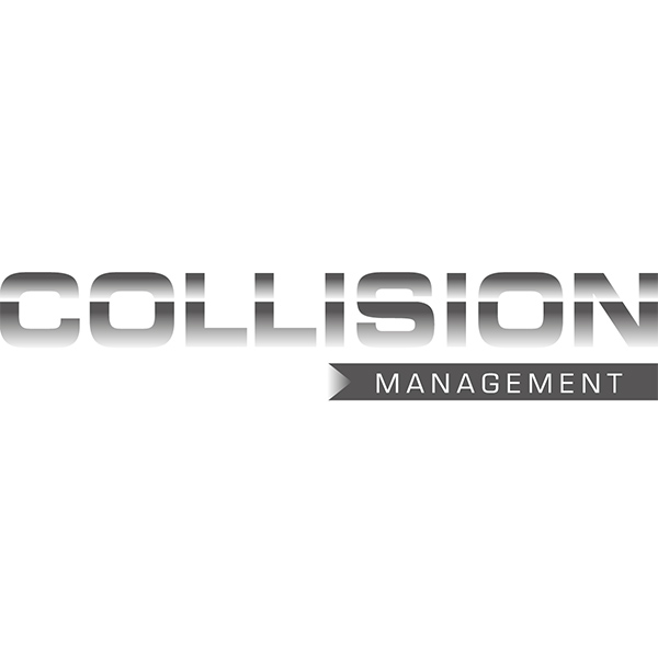 Logo Collision Management