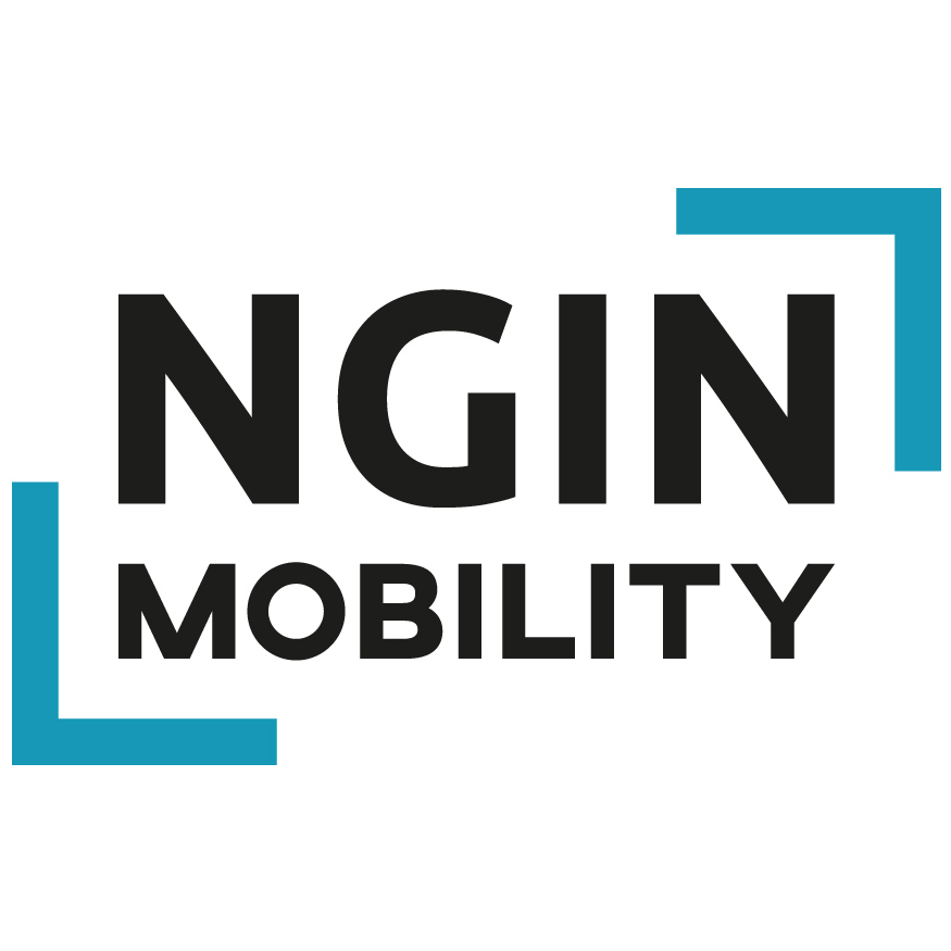 NGIN Mobility